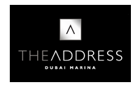 Affordable Movers in Dubai