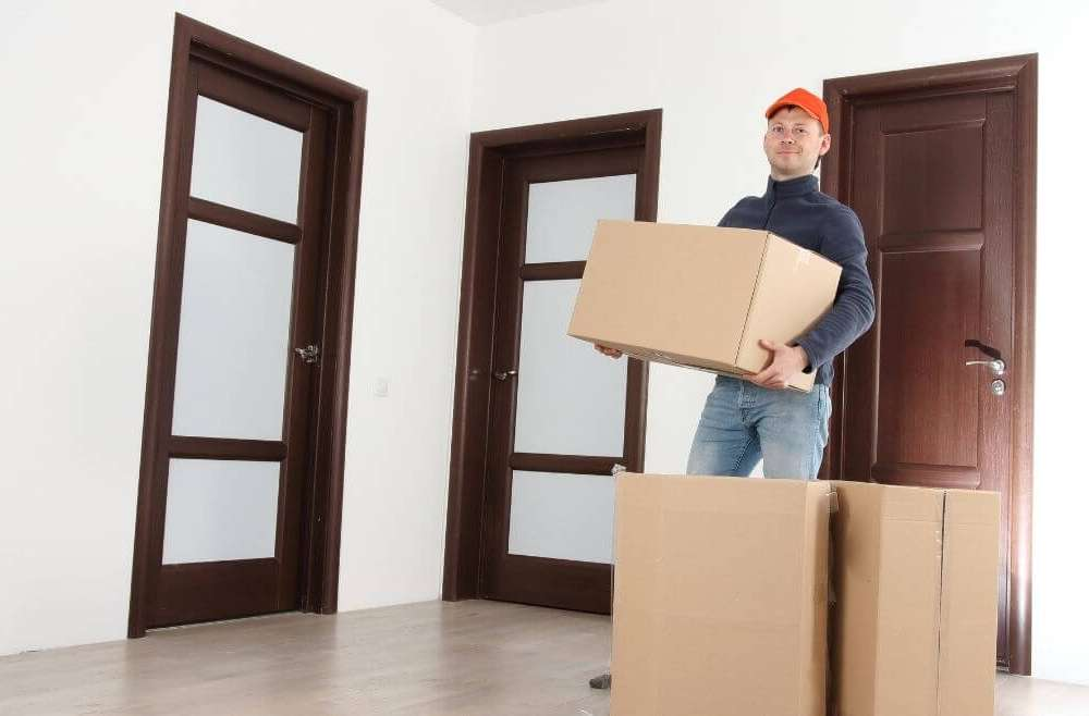 Ultimate Checklist-Movers and Packers In DubaiFor Residential Shifting