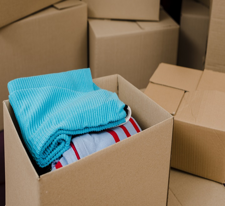 Top 10 Packing Tips by Movers and Packers based in Sharjah and Dubai